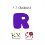 R – Ram Roti Seva & Ride for a Cause